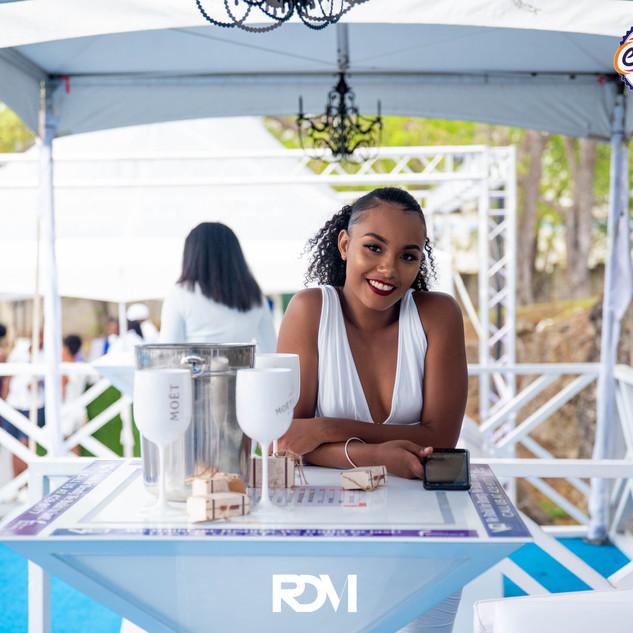 White Bottle Affair_Events Barbados (37)