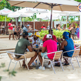 Events Barbados_Rukatuk_ 2019-19.jpg