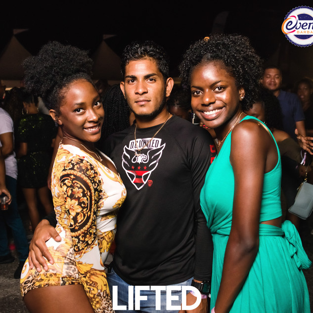 Events Barbados_Lifted 2019-39.jpg