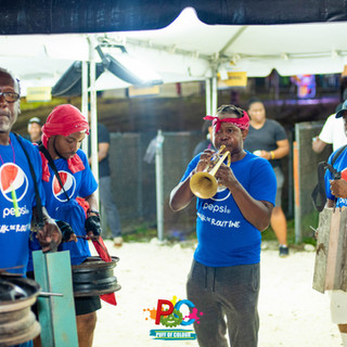 Puff of Colour 2019_Events Barbados (20)