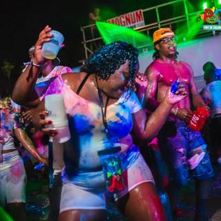 POC_2018_Events Barbados   (362).jpg