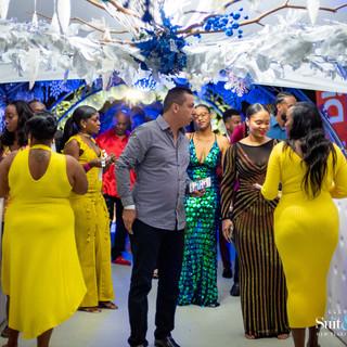 Events Barbados_SuitandTie_Branded_-11.j