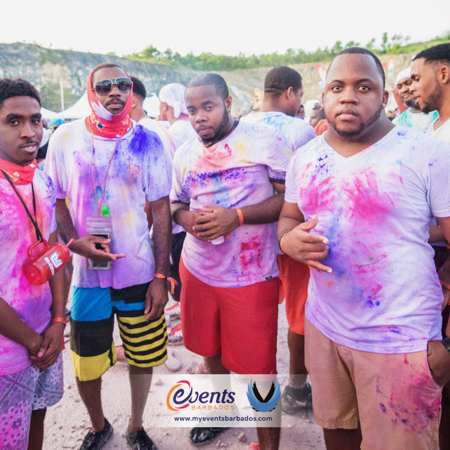 EVENTS BARBADOS_Puff Of Colour_2017-191.