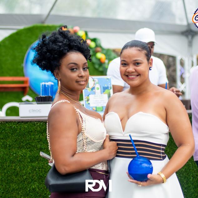 White Bottle Affair_Events Barbados (29)