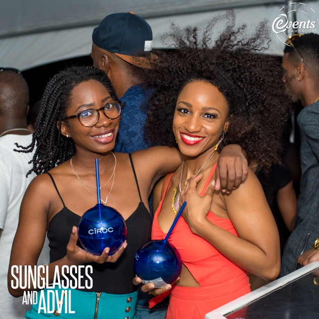 Sunglasses___Advil_2018  (138).jpg