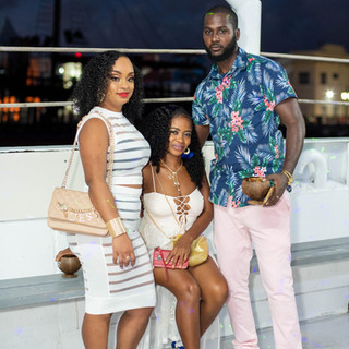 Blended Cruise 2019_Events Barbados-4.jp