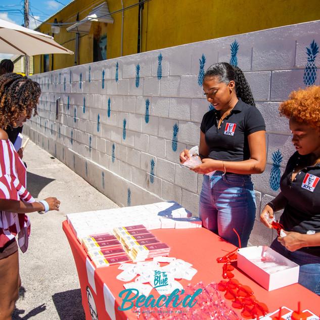 Events Barbados_Beach'd_ 2019-14.jpg