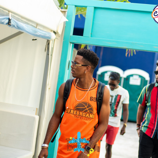 Events Barbados_Touchdown 2019-39.jpg