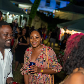 Events Barbados_Bliss_ 2019-25.jpg