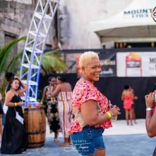 St. Tropez_Events Barbados-46.jpg