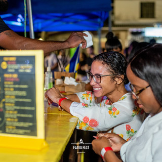 FlavaFest_2019_EventsBarbados (85).jpg
