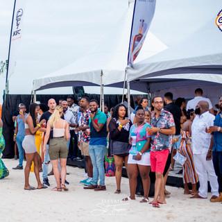 St. Tropez_Events Barbados-3.jpg