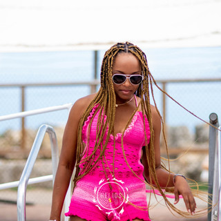 Nauti-cal Cruise 2019_Events Barbados-15