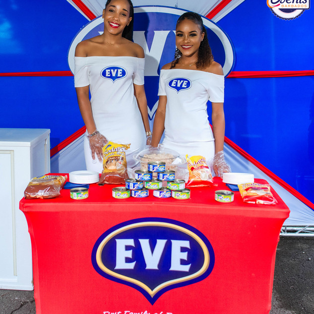 White Bottle Affair_Events Barbados (12)