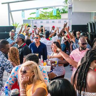 Revive Bim_2018_Events Barbados (200)_ed