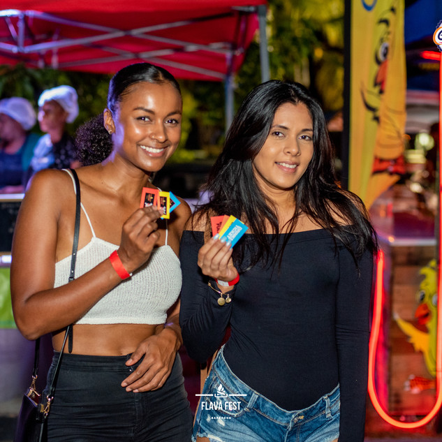FlavaFest_2019_EventsBarbados (78).jpg