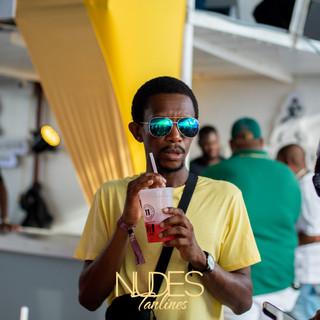 Events Barbados_Nudes Tanlines 2019-30.j