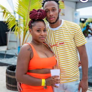 St. Tropez_Events Barbados-20.jpg