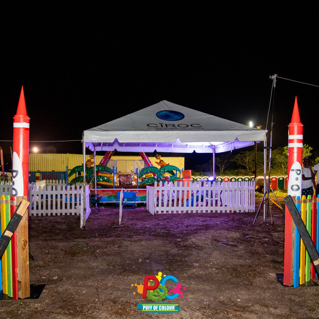 Puff of Colour 2019_Events Barbados (43)
