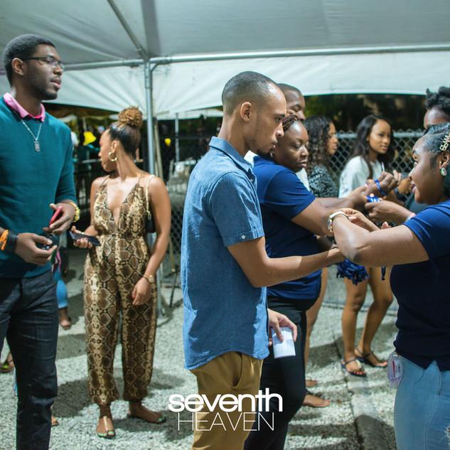 12_Seventh Heaven_2019_Events Barbados.j