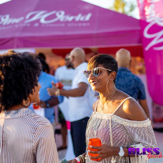 Events Barbados_Bliss Beach-39.jpg