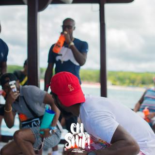 Events Barbados_Oh Ship 2019_Final (291)