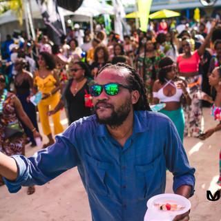 UV Vibe _Ohana_2018_Events Barbados (129