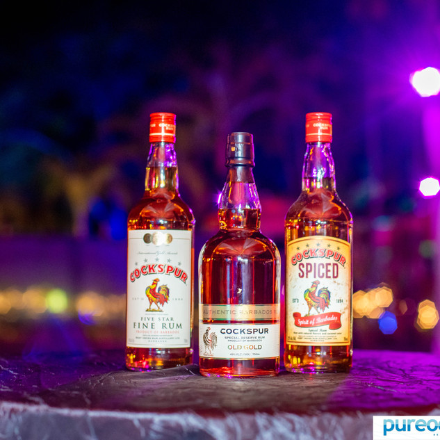 Food and Rum_Rum&Tings_Pure Ocean-11.jpg