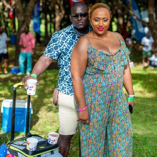 Events Barbados_Brekfus_2018 (26).jpg