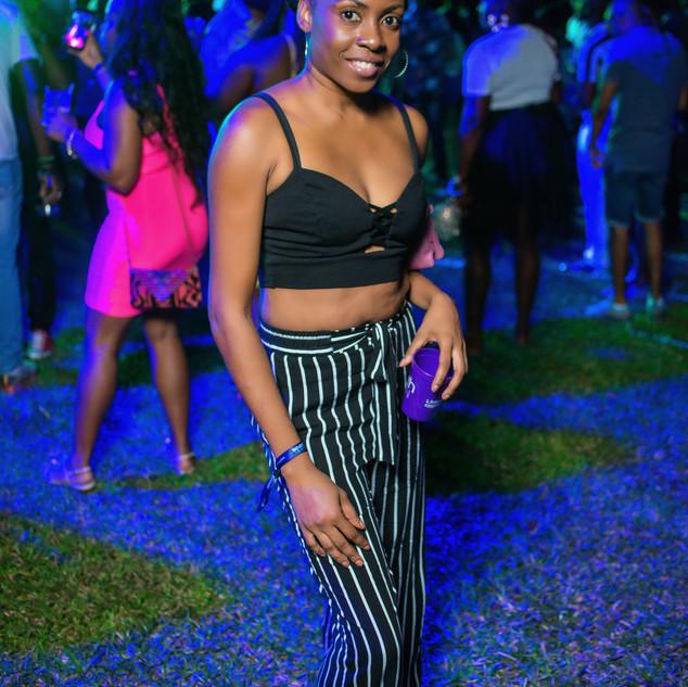 128_Seventh Heaven_2019_Events Barbados.