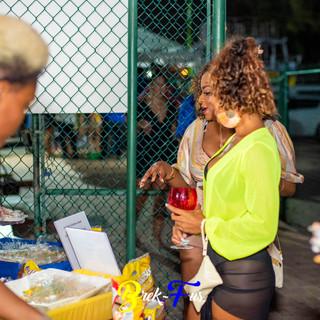 Brek-fus Cruise_ 2019_Events Barbados-30