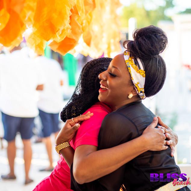 Events Barbados_Bliss Beach-7.jpg