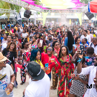 UV Vibe _Ohana_2018_Events Barbados (149