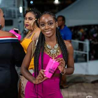Blended Cruise 2019_Events Barbados-40.j