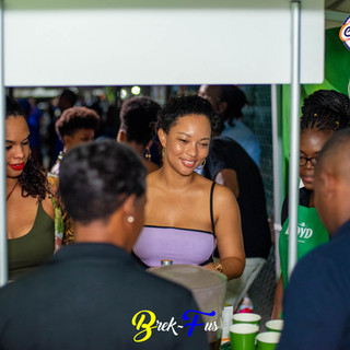 Brek-fus Cruise_ 2019_Events Barbados-46