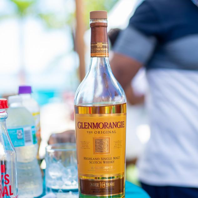 Events Barbados_Beach'd_ 2019-129.jpg