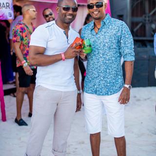 Events Barbados_Bliss Beach-31.jpg