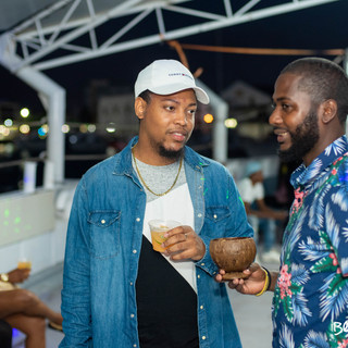 Blended Cruise 2019_Events Barbados-8.jp