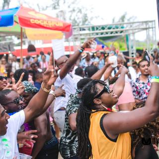 UV Vibe _Ohana_2018_Events Barbados (171