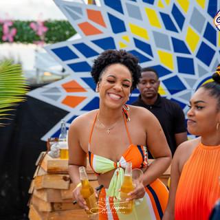 St. Tropez_Events Barbados-31.jpg
