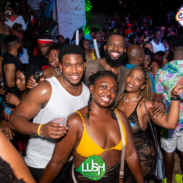 Events Barbados_Lush 2019-32.jpg