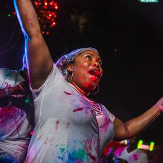 POC_2018_Events Barbados   (347).jpg