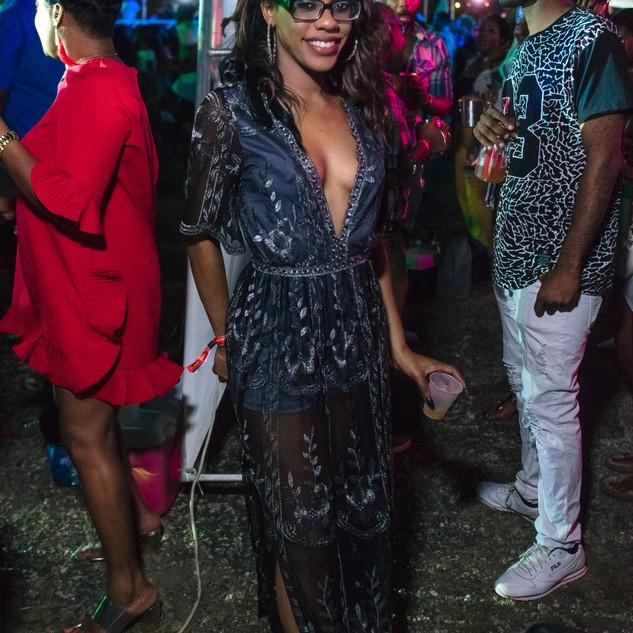 Events Barbados_First Light-46.jpg