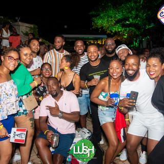 Events Barbados_Lush 2019-43.jpg