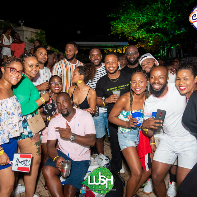 Events Barbados_Lush 2019-43.jpg
