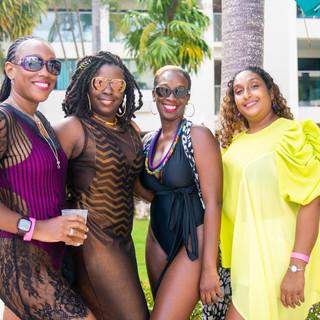 33 Nautilime Summer Endings_eventsbarbad