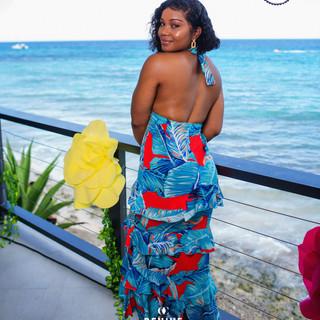Events Barbados_Revive_ 2019-25.jpg