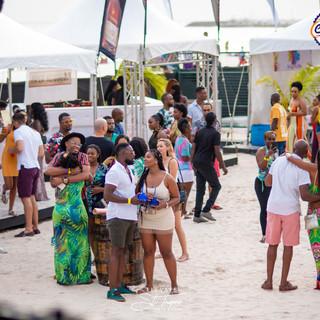 St. Tropez_Events Barbados-6.jpg