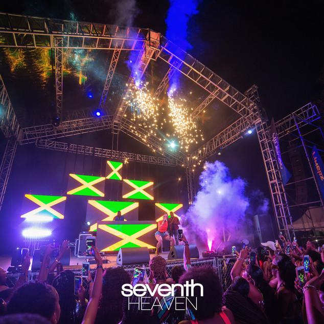 144_Seventh Heaven_2019_Events Barbados.
