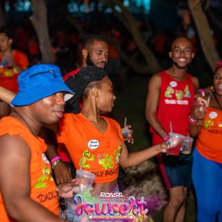 Roast_ 2019_Events Barbados-48.jpg